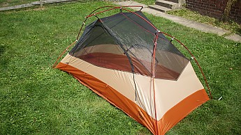 Big-Agnes-Copper-Spur-UL-1-011.jpg & Big Agnes Copper Spur UL1 Reviews - Trailspace.com