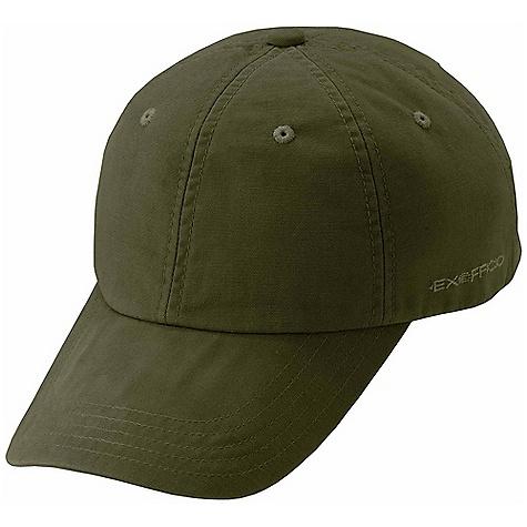 ExOfficio BUZZ OFF Cotton Classic Hat