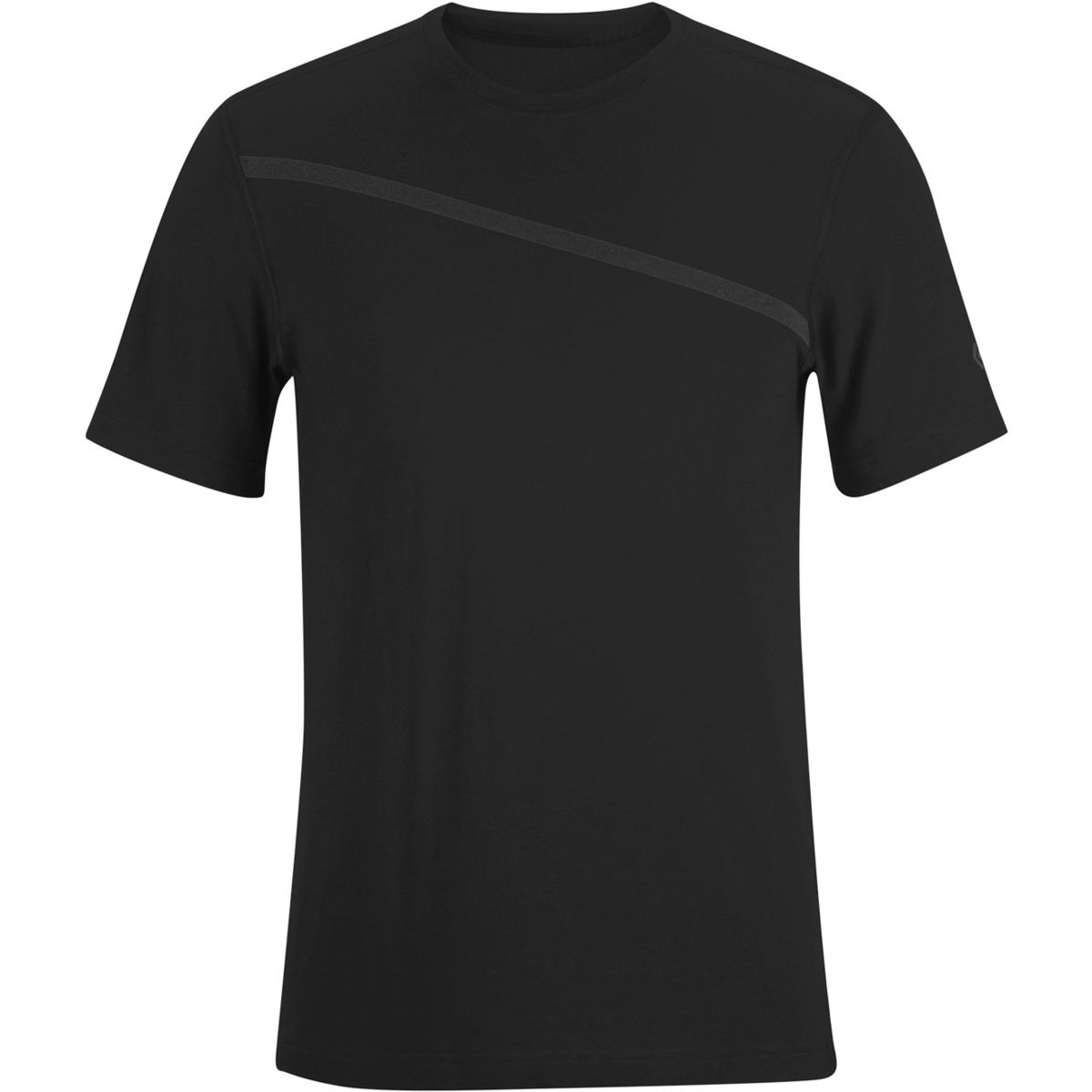 Black Diamond Cottonwood Tee