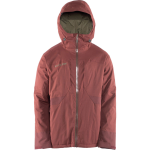 Flylow Gear Albert Jacket