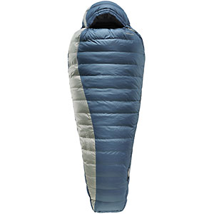 Therm-a-Rest Altair HD