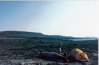 Artillery-Lake-Portage.jpg