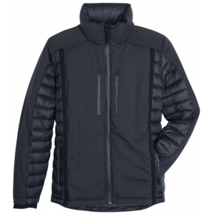 Kuhl Firestorm Down Jacket