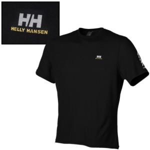 Helly Hansen Versa Transporter S/S