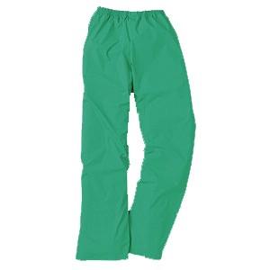 Red Ledge Acadia Pants