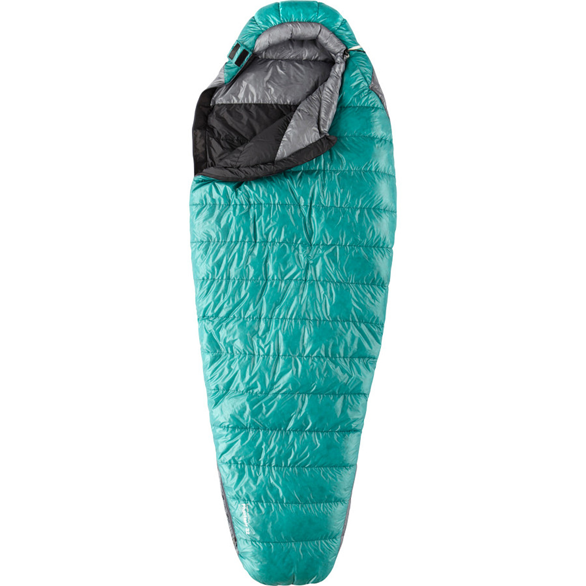 Mountain Hardwear Phantasia 32