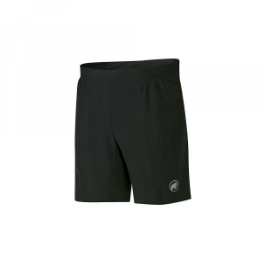Mammut MTR 201 Tech Shorts