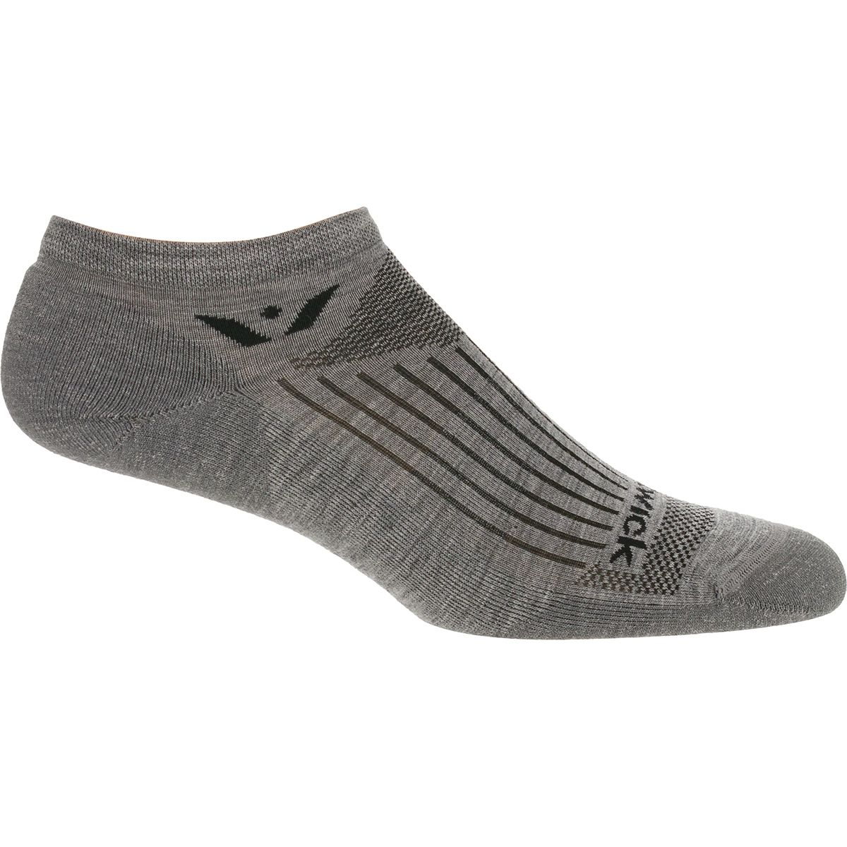 Swiftwick Pursuit Zero Sock