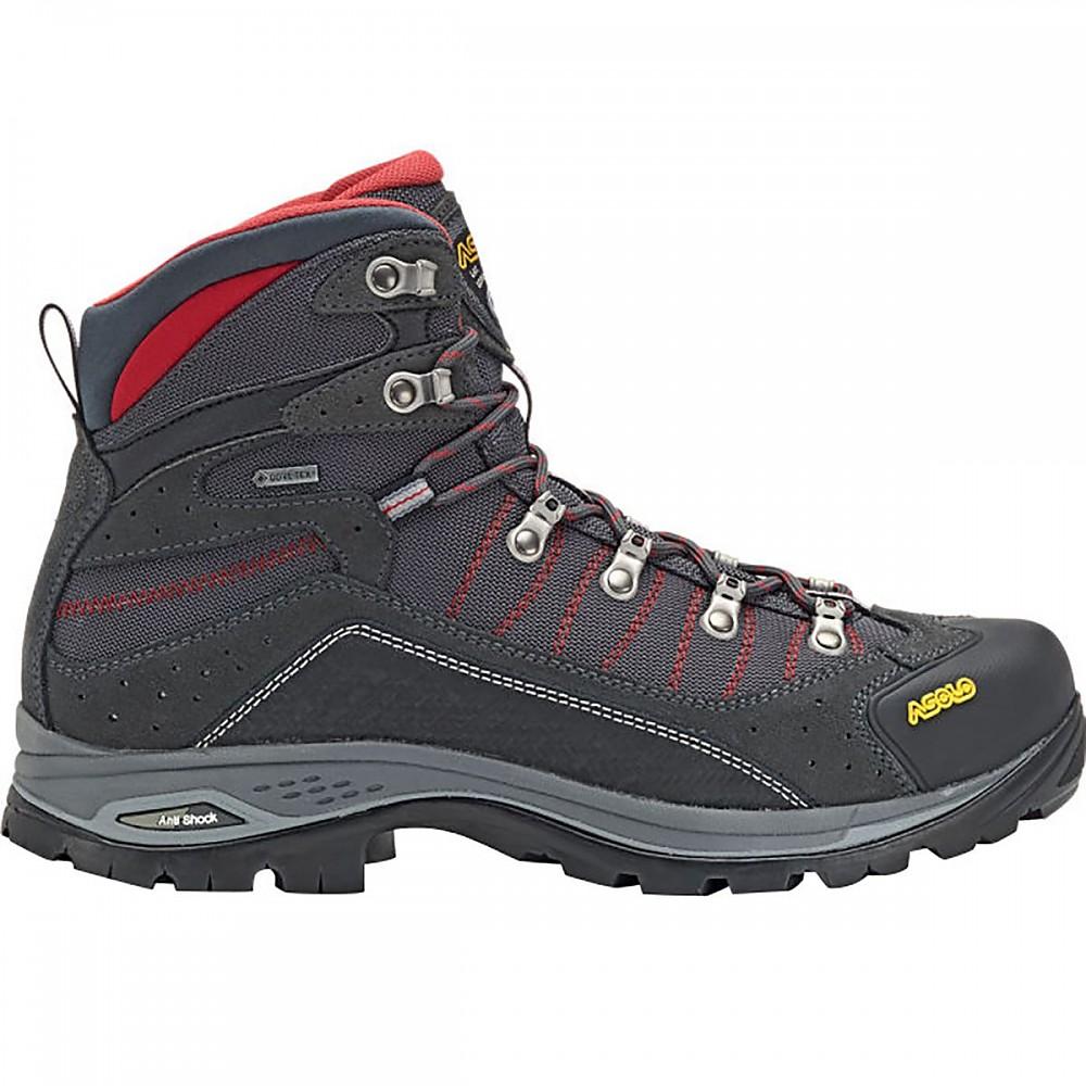 photo: Asolo Drifter GV hiking boot