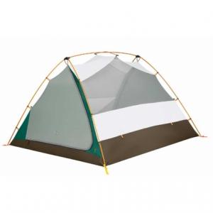 photo: Eureka! Timberline SQ 2XT three-season tent