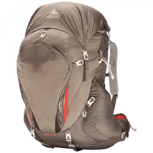 photo: Gregory Cairn 68 weekend pack (3,000 - 4,499 cu in)