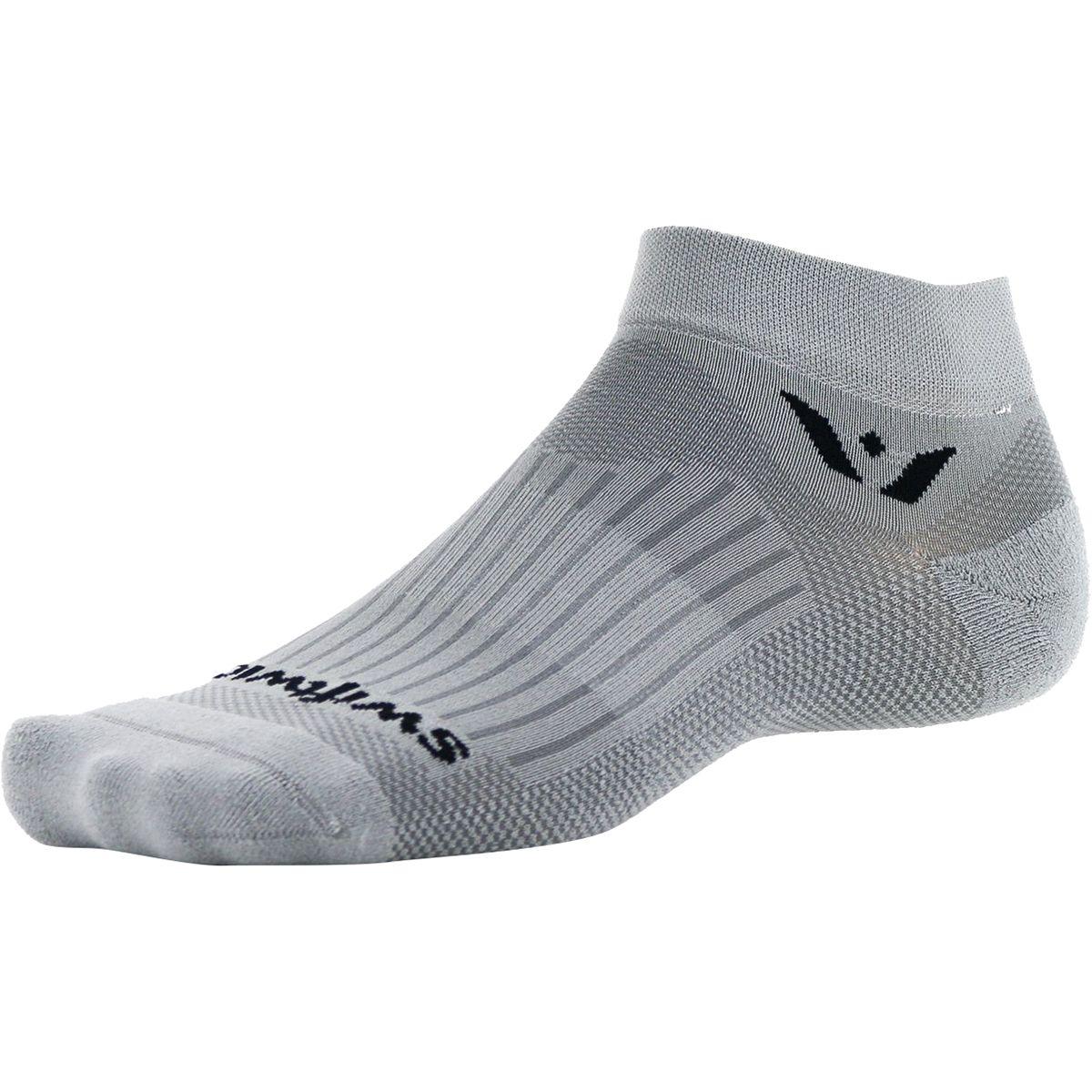 Swiftwick Aspire One Sock