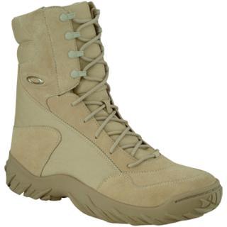 photo of a Oakley footwear product