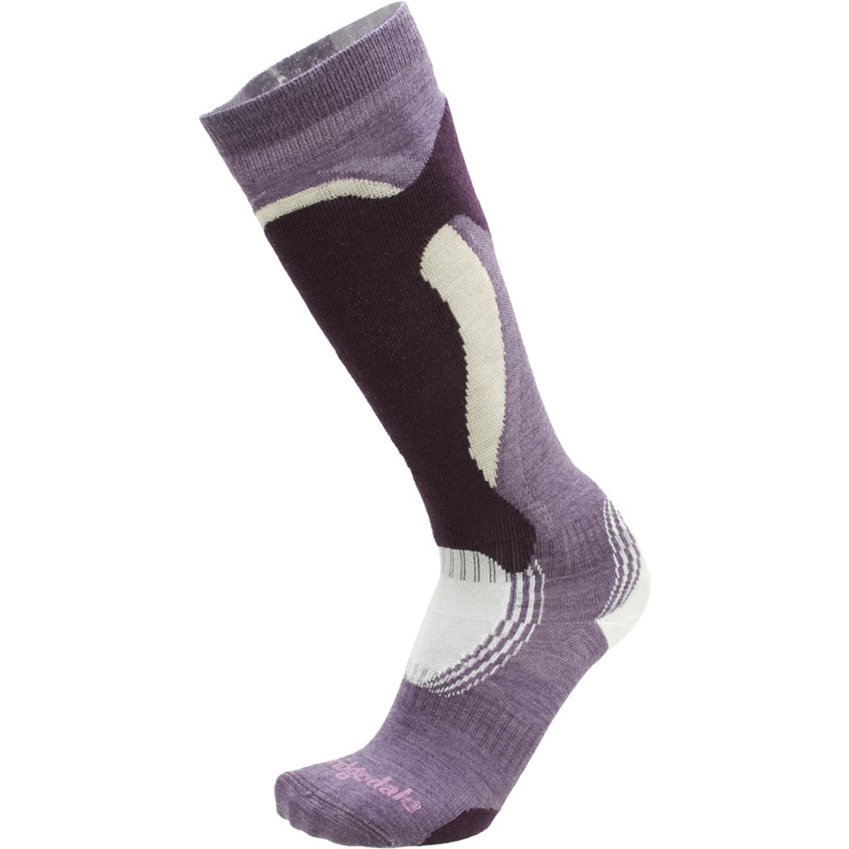photo: Bridgedale Women's Control Fit snowsport sock