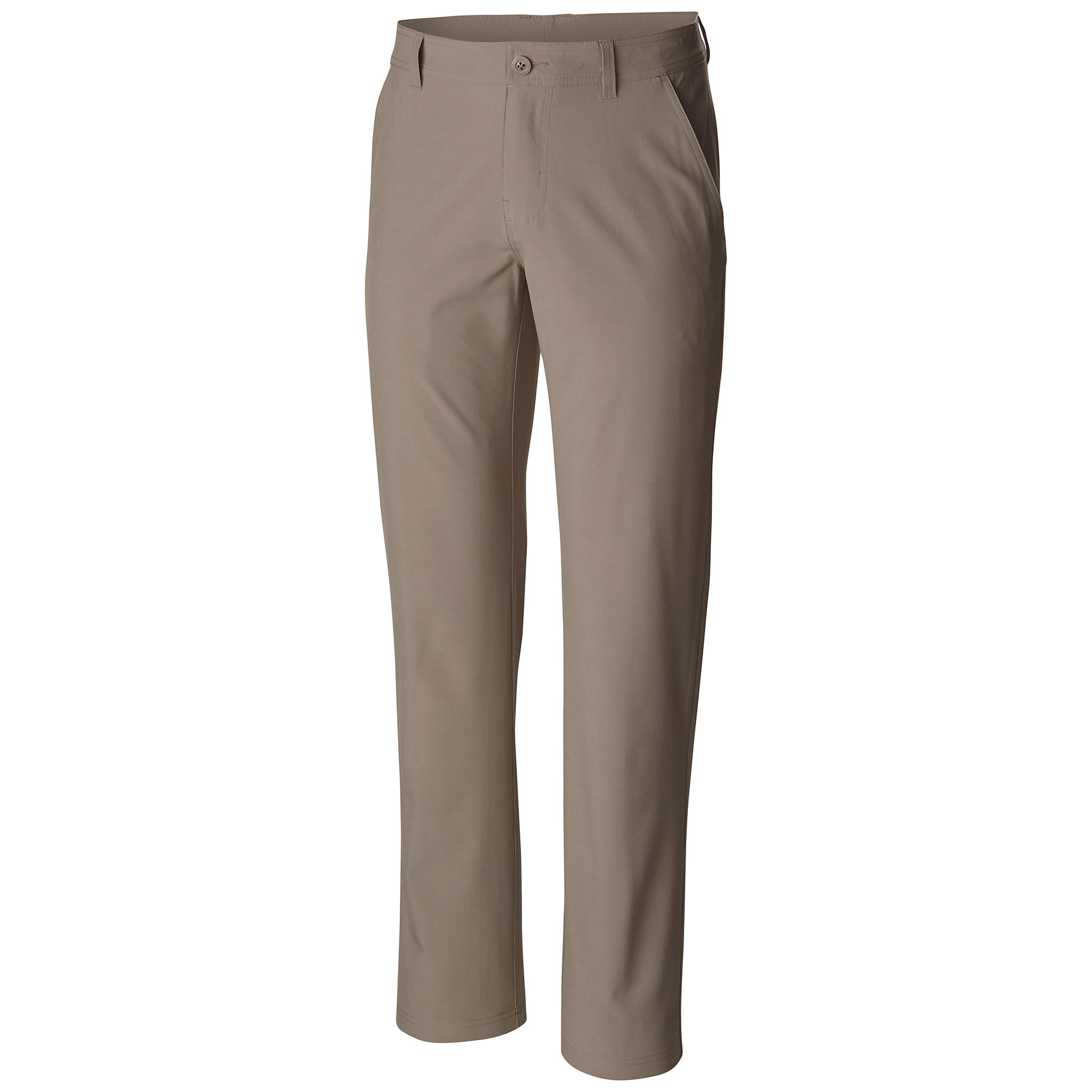 Columbia Global Adventure III Pant