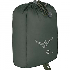 Osprey Ultralight Stuff Sack
