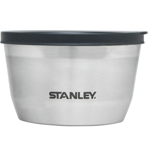 Stanley Adventure Vacuum Bowl