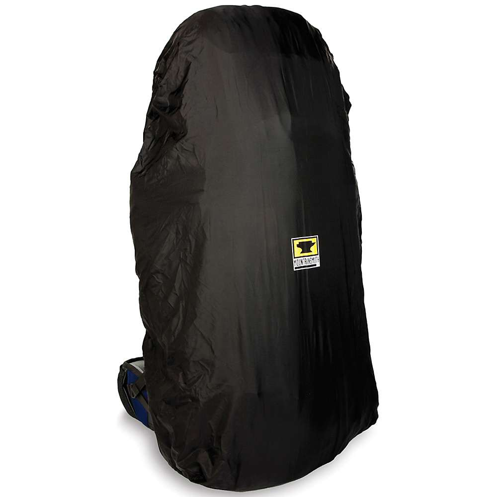 Mountainsmith Rain Cover