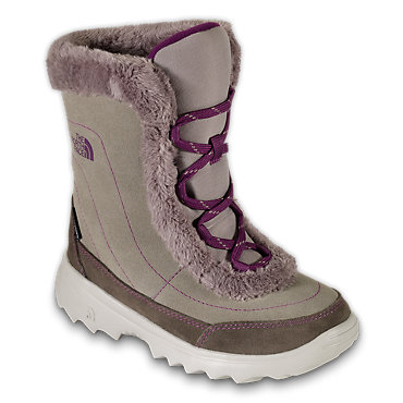 The North Face Kinley Oso Bootie