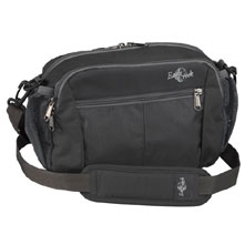photo: Eagle Creek Drifter lumbar/hip pack