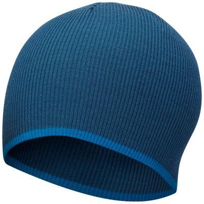 photo: Mountain Hardwear My Favorite Beanie winter hat