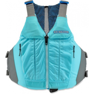 photo: Astral Linda life jacket/pfd