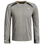New Balance NBx Adapter Long Sleeve