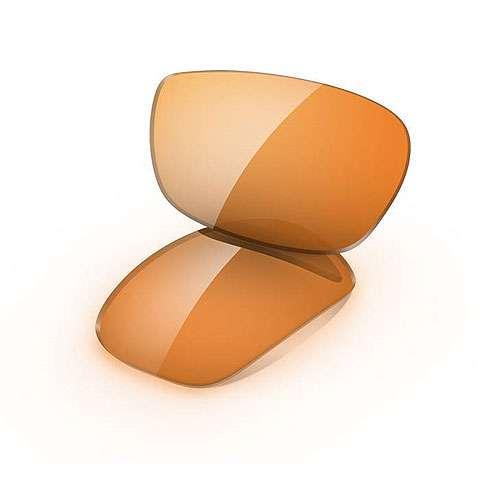 photo: Oakley Jawbone Accessory Lenses sunglass lens