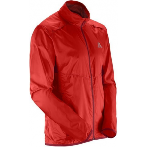 Salomon Agile Jacket