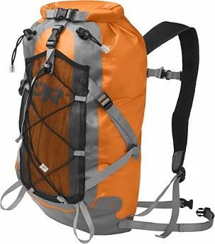 outdoor-research-drycomp-ridge-sack.jpg