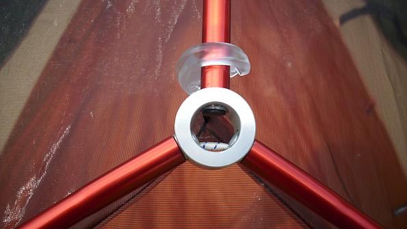 Big-Agnes-Copper-Spur-UL-1-016.jpg