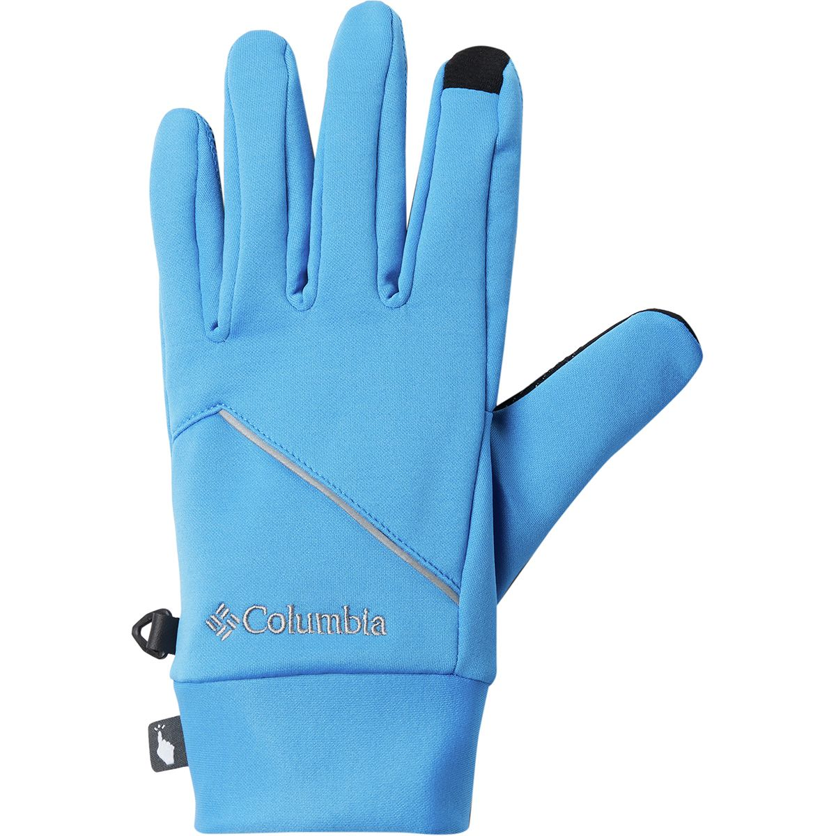 Columbia Trail Summit Running Glove
