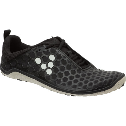 photo: Terra Plana Men's Evo II barefoot / minimal shoe