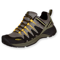 photo: Keen Southern Traverse trail running shoe