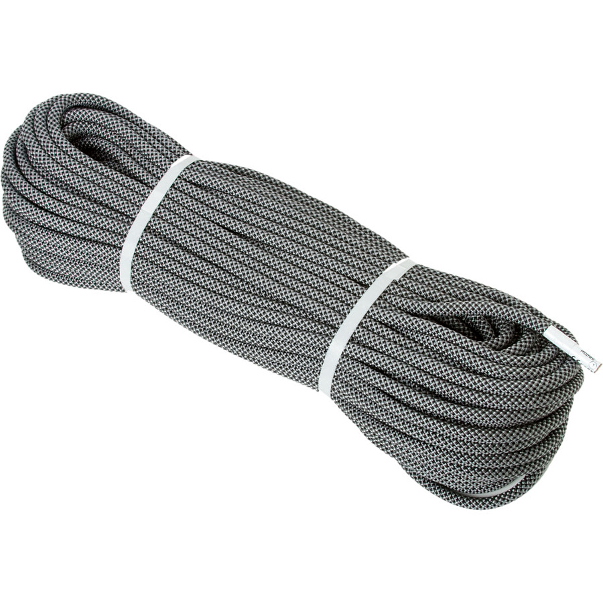 BlueWater Ropes 10.5mm Accelerator