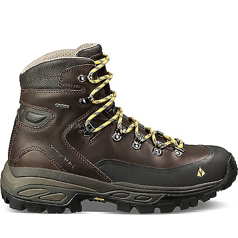 photo: Vasque Men's Eriksson GTX backpacking boot