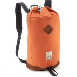 REI Flashback Daypack