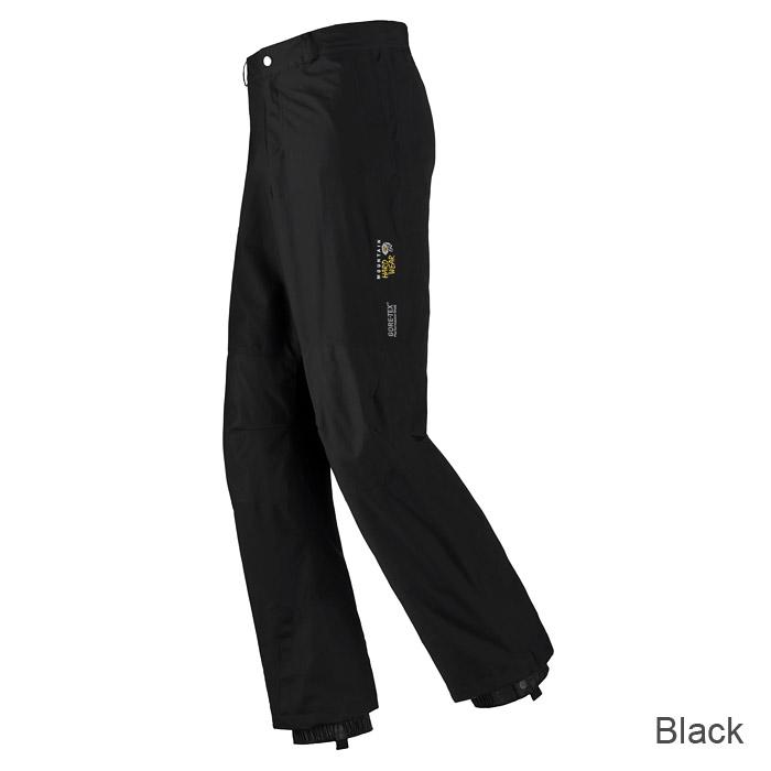 photo: Mountain Hardwear Escape Pant waterproof pant