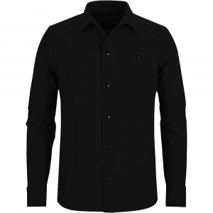 Black Diamond Modernist Rock Shirt