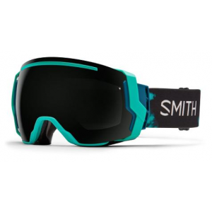 photo: Smith IO/7 Photocromic Goggles goggle