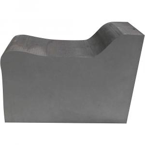Padz / NSI Canoe Pedestal