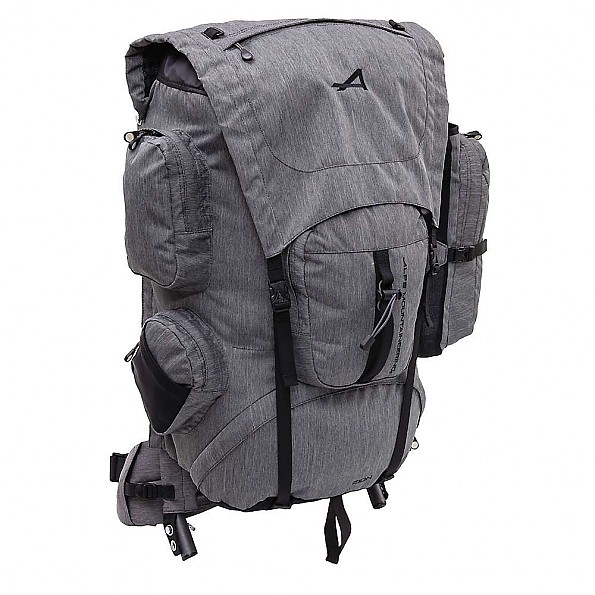 ALPS Mountaineering Zion 65