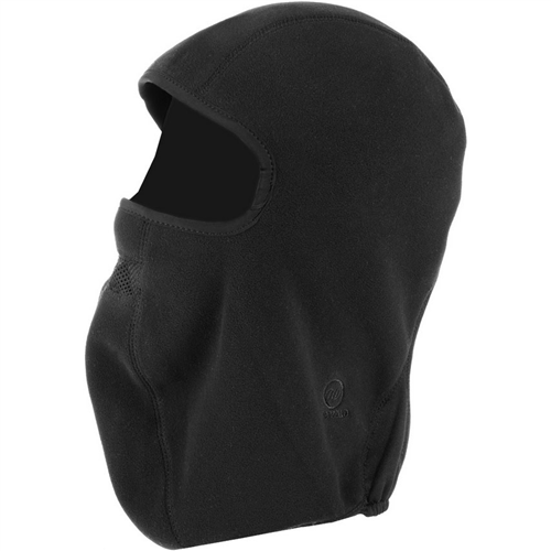 photo: Manzella Windstopper Balaclava balaclava
