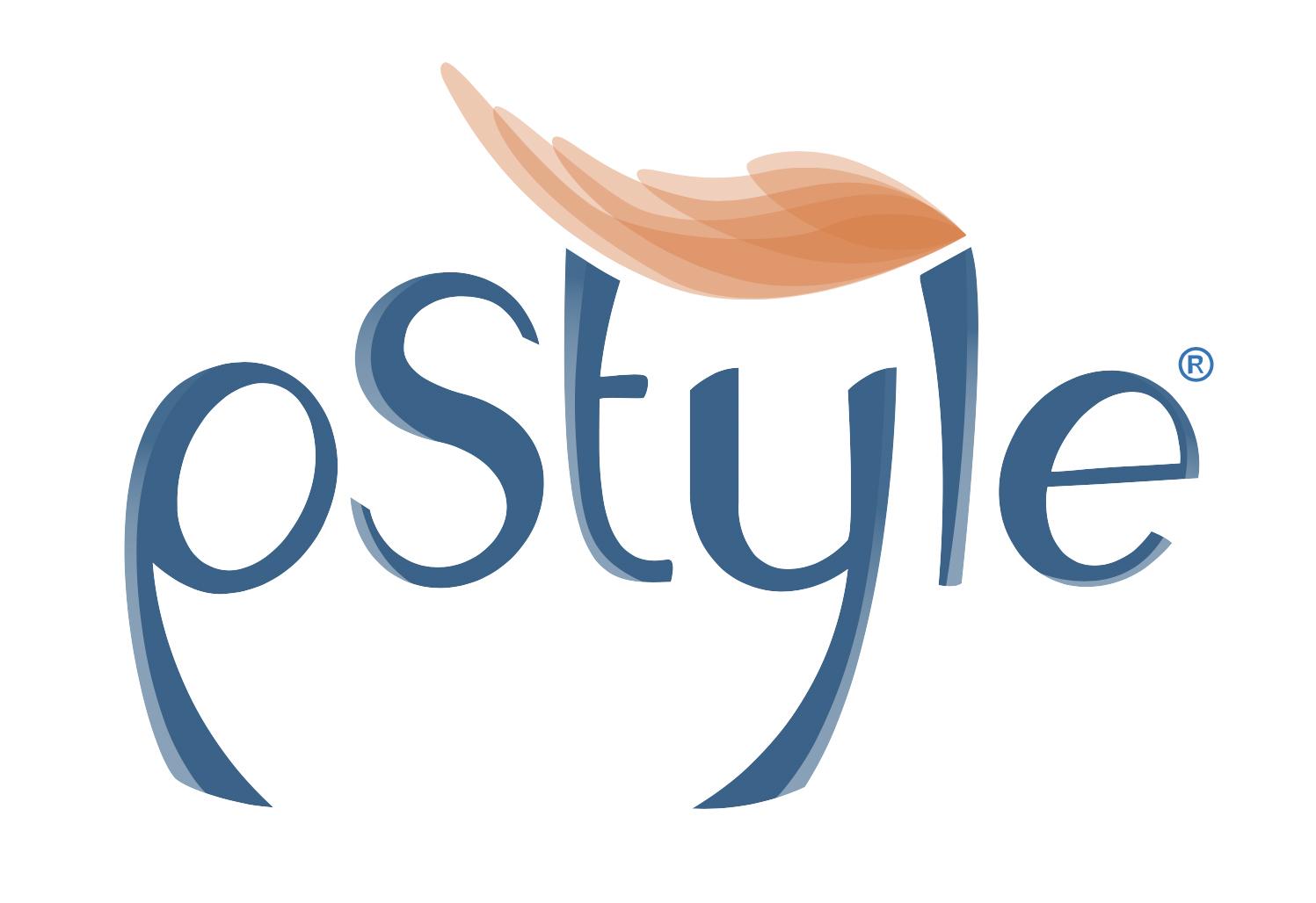pStyle