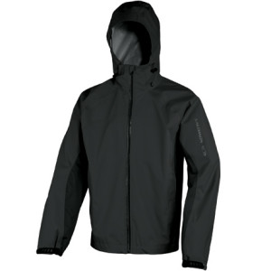 Salomon Explore Stretch Jacket