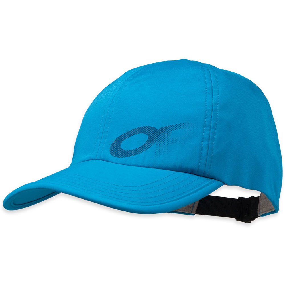 Outdoor Research Trailbreaker Cap