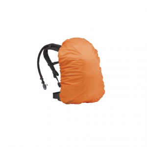 CamelBak Tactical Rain Cover