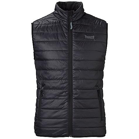 Marker Recon Vest