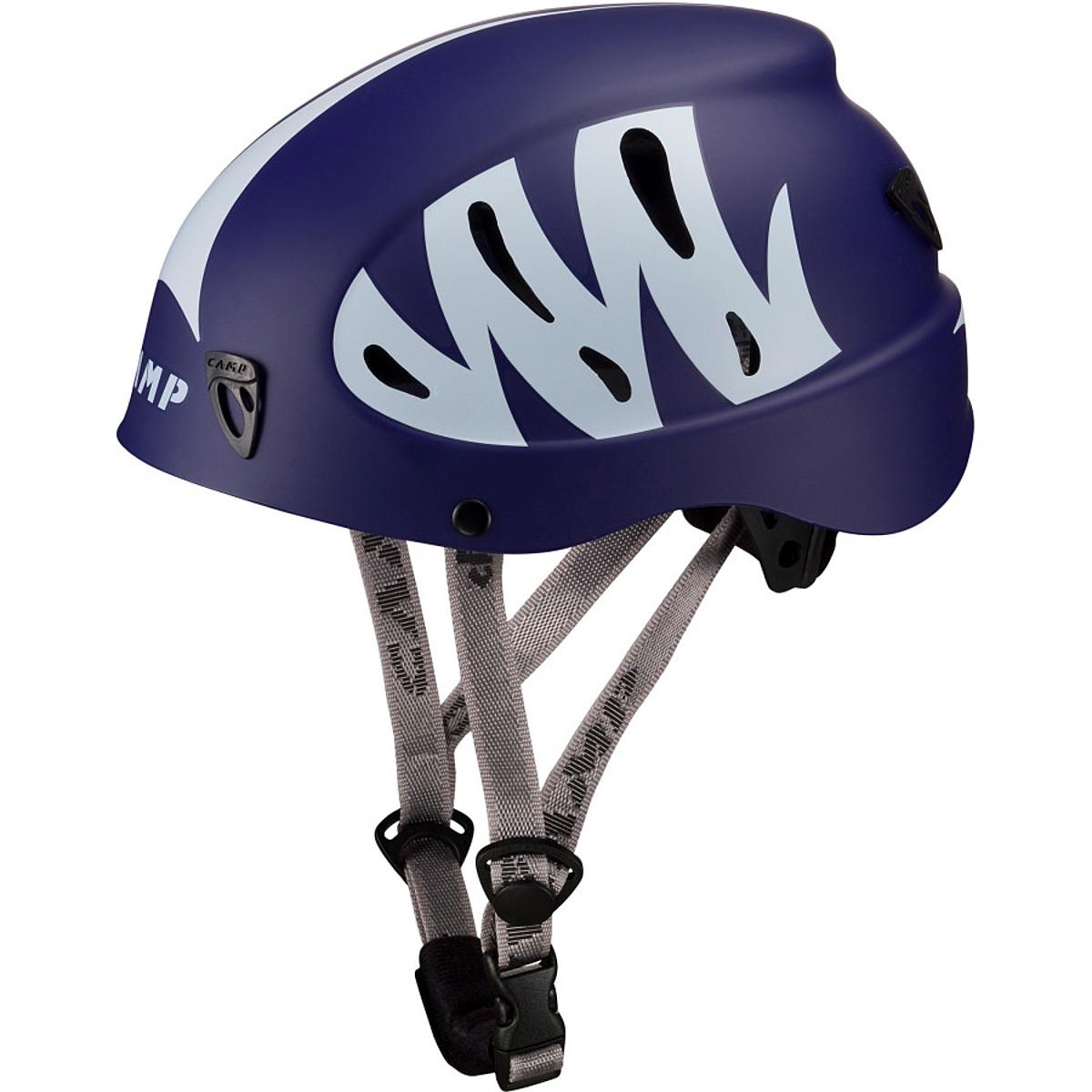 photo: CAMP Men's Armour climbing helmet
