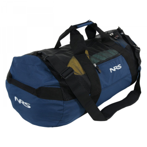 NRS Purest Mesh Bag